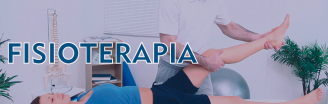 fisioterapia-header