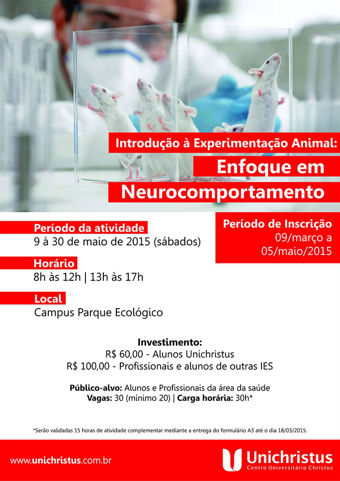 enfoq-neurocomp-20151.jpg