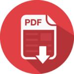 edital-pdf