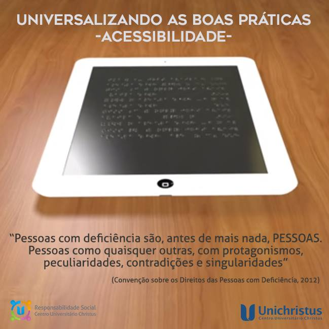 tablet-braile