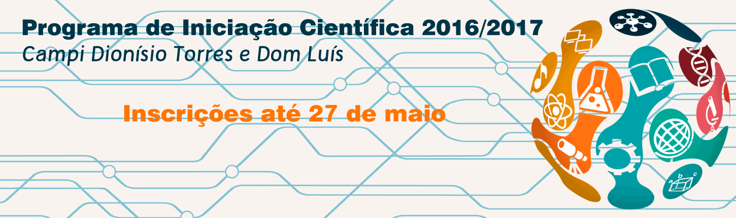 iniciacao-2016-2017-DT-DL