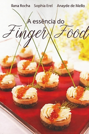 A essência do Finger Food